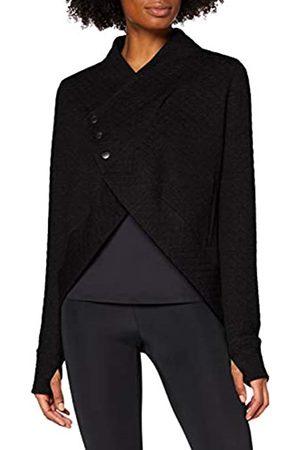 AURIQUE Amazon Brand - Women's Fleece, 12