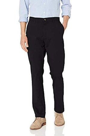 Amazon Athletic-Fit Broken-in Chino Pant