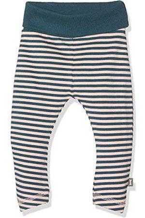 Imps & Elfs Baby Girls Leggings
