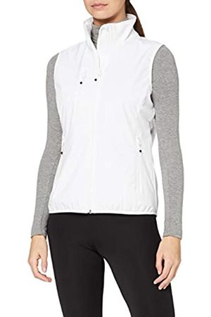 CLIQUE Women's Ladies Softshell Vest Gilet Outdoot