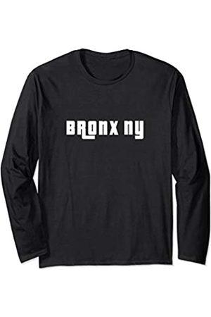 Ultras Pearland City Shamrock Cotton Long Sleeve T-Shirt