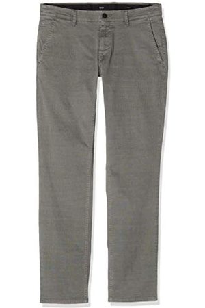 BOSS Men's Schino-Slim Trouser