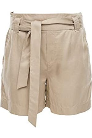 s.Oliver Women's Shorts