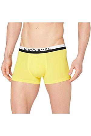 BOSS Men's Trunk Identity Boxer Shorts
