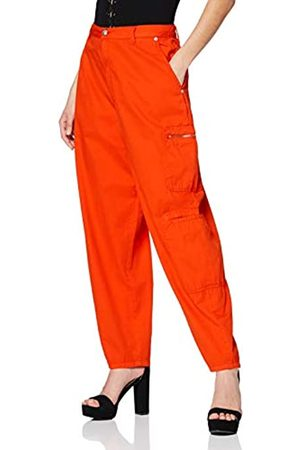 Pepe Jeans Women's Avryl Trouser