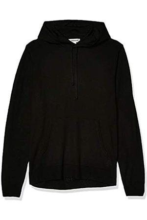 Goodthreads Merino Wool Pullover Hoodie Sweater