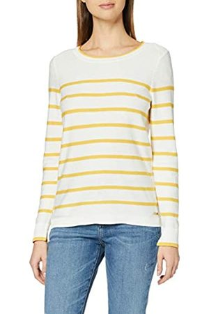 Esprit Women's 020EE1I302 Sweater