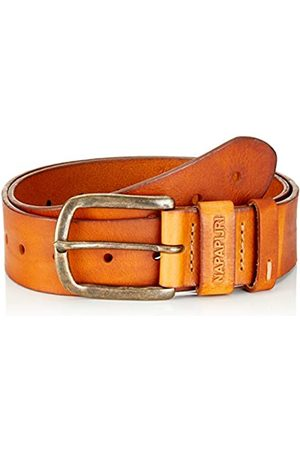 Napapijri Men's Postdam Belt