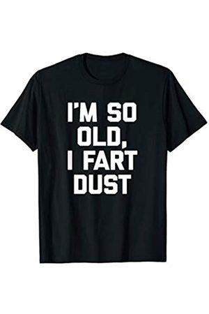 NoiseBot I'm So Old