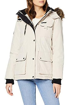 New Look Women's OP AW19 Harper SKI Parka