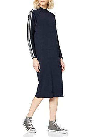 edc by Esprit Women's 109cc1e033 Dress