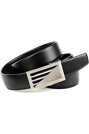 Anthoni Crown Men Belts - Men's 2211t10 Belt