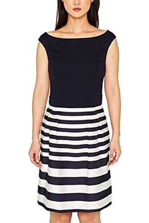 Esprit Collection Women's 079eo1e017 Dress