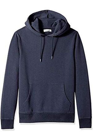 Goodthreads Amazon Brand - Men's Pullover Hoodie Sweatshirt