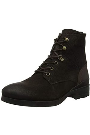 Fly London Men's MOGO505FLY Classic Boots