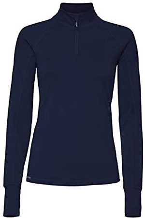 CARE OF by PUMA 58414205 Gym Tops for Women
