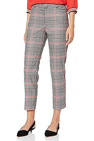 Comma CI (NOS) Women's 80.899.76.0836 Trouser
