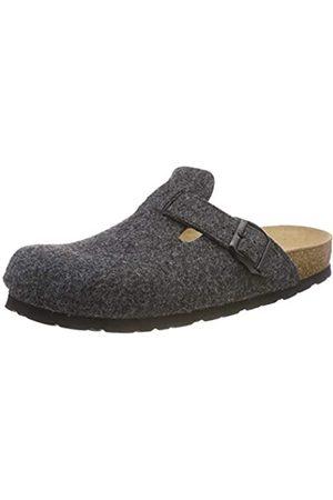 Rohde Men's Grado Open Back Slippers