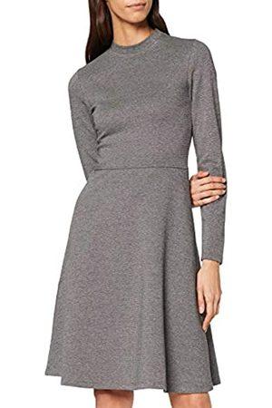 Opus Women's Wonita Dress