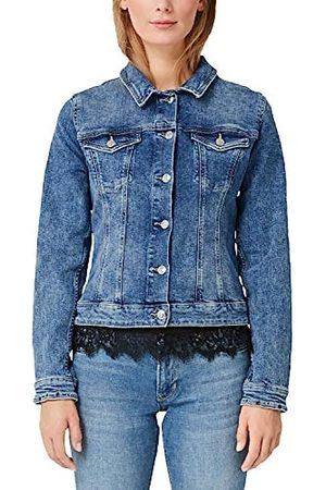 s.Oliver Women's 14.908.51.2386 Jacket