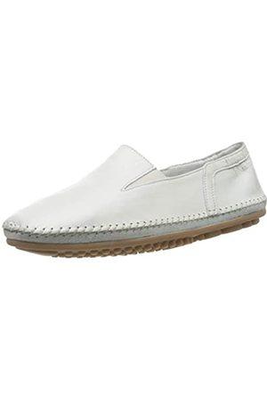Marc Shoes Women's Luna II Ballet Flat