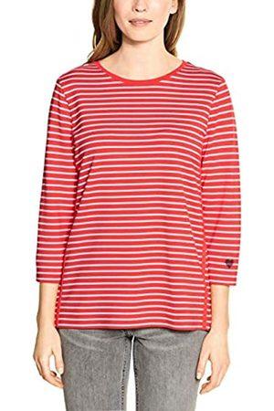 CECIL Women's 301240 Sweatshirt