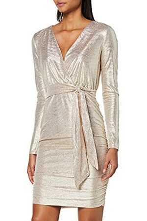 Vesper Women's Therina Party Dress