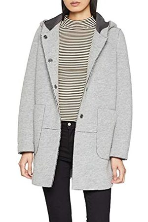 Opus Women's Handa Long Sleeve Jacket