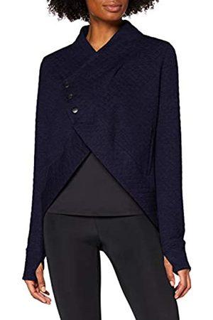 AURIQUE Amazon Brand - Women's Fleece, 10