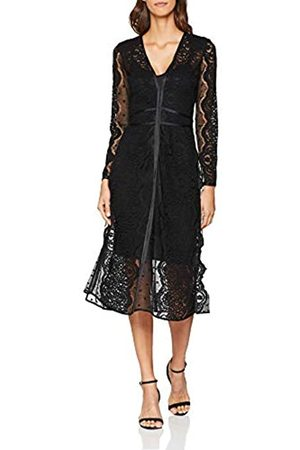 Coast Women's Liv Party Dress