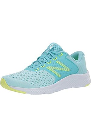 New Balance Women's Draft' Running Shoes