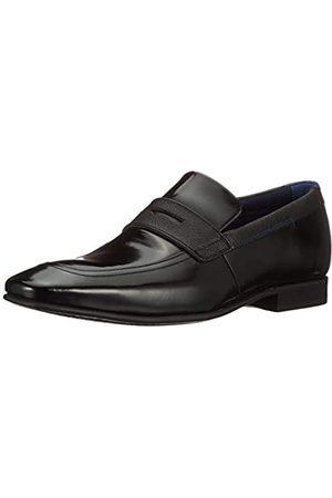 Ted Baker Men's GAELHI Loafers