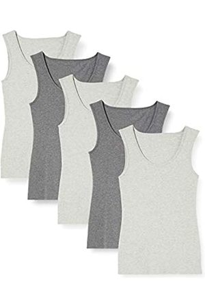 Maglev Essentials BDX012M5 Vest Tops Women, 10 (Size:S)