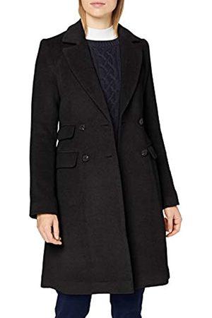 MERAKI Amazon Brand - 1455 Coat