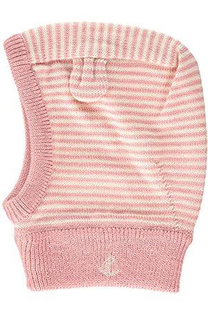 Petit Bateau Baby Girls' Cagoule_5147402 Hat