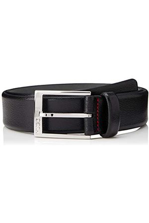 HUGO Men's Gellot_sz35 Belt