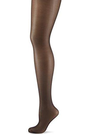 Hudson Women's Hip 20 Tights, 20 DEN, -Schwarz ( 0005)