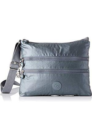 Kipling Women's K12472 Cross-Body Bag