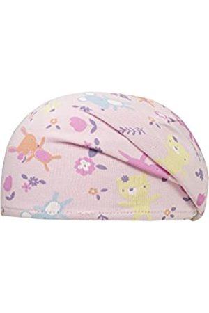 Döll Girl's Bohomütze Zum Wenden Jersey 1812843603 Hat