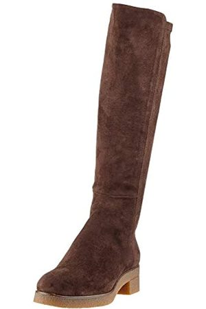 unisa Women's Deacon_st High Boots, (Livanto Livanto)