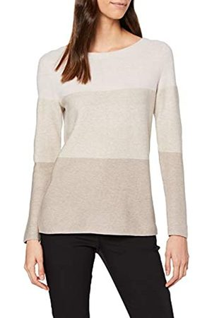 Esprit Collection Women's 129eo1i003 Jumper
