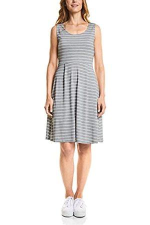 Street One Women's 140690 Dress