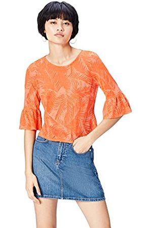 find. 24790 t shirt