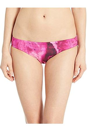 Seafolly Women's Oceanombre Hipster Bikini Bottoms