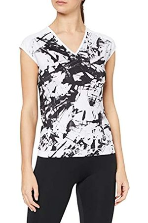 Activewear T Shirts For Women