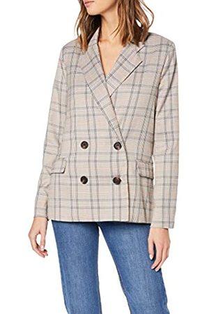 SPARKZ COPENHAGEN Women's TOA Blazer Suit Jacket