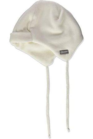 Sterntaler Baby Mütze Beanie hat