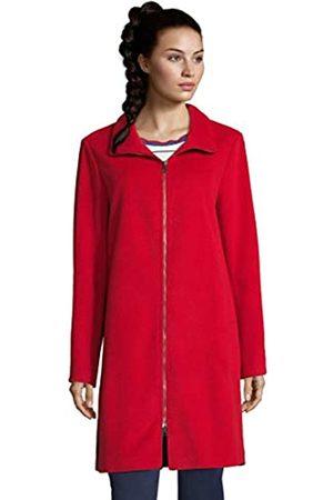 Betty Barclay Women's 4321/8033 Jacket