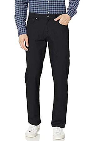 Amazon Essentials Relaxed-fit 5-pocket Stretch Twill Pant Casual
