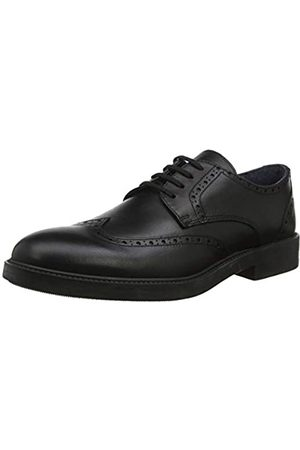 Florsheim Men's Urban Brogues, ( 01)